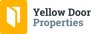 Yellow Door Properties